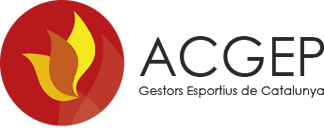 ACGEP Gestors Esportius de Catalunya